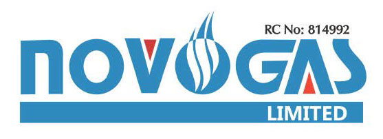 NOVOGAS LIMITED - Leading producer of food grade CO2 gas in Nigeria and West Africa